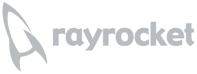 Rayrocket Digital Media - Video Production Perth
