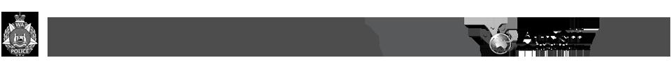 logo_banner_2