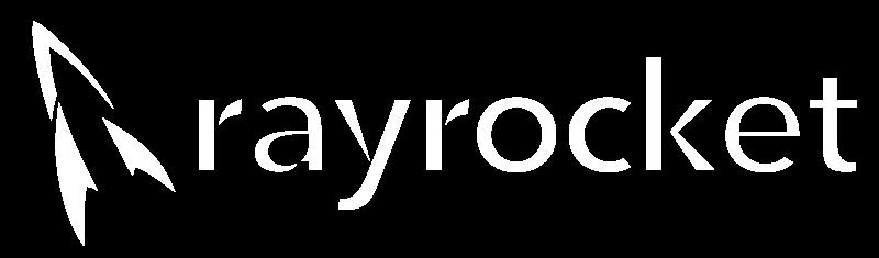 Rayrocket Digital Media